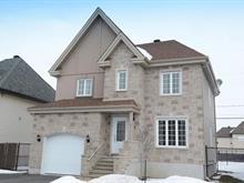 House for sale in Repentigny (Repentigny), Lanaudière, 502, Rue  Pauline-Julien, 22334159 - Centris