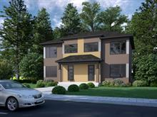House for sale in La Haute-Saint-Charles (Québec), Capitale-Nationale, 6251, Rue  Éloi-Garneau, 22799031 - Centris