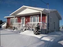 House for sale in Landrienne, Abitibi-Témiscamingue, 371, Route  386 Ouest, 19023389 - Centris