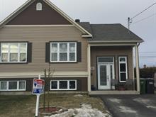 House for sale in Mont-Bellevue (Sherbrooke), Estrie, 393, Rue des Mille-Abeilles, 22375279 - Centris
