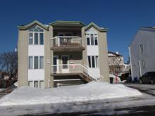 Triplex à vendre à Sainte-Thérèse, Laurentides, 204 - 208, Rue des Primevères, 10445267 - Centris