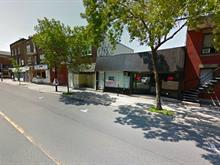 Commercial building for rent in Le Sud-Ouest (Montréal), Montréal (Island), 5815 - 5817, boulevard  Monk, 16249314 - Centris