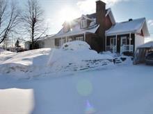 Maison à vendre à Jonquière (Saguenay), Saguenay/Lac-Saint-Jean, 2599 - 2601, Rue  Jetté, 9586864 - Centris