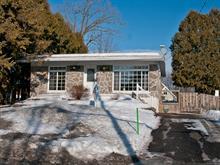 Maison à vendre à Boisbriand, Laurentides, 31, Avenue des Mille-Îles, 27178188 - Centris