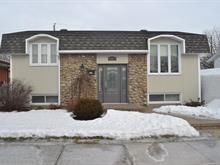 House for sale in Rivière-des-Prairies/Pointe-aux-Trembles (Montréal), Montréal (Island), 1223, 12e Avenue, 15372110 - Centris