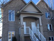 Triplex à vendre à Aylmer (Gatineau), Outaouais, 398, Rue du Prado, 21448432 - Centris