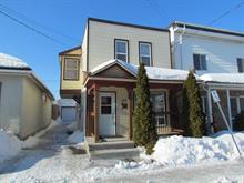Maison à vendre à Hull (Gatineau), Outaouais, 93, Rue  Saint-Hyacinthe, 14898483 - Centris