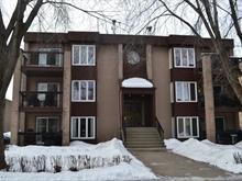 Condo à vendre à Rivière-des-Prairies/Pointe-aux-Trembles (Montréal), Montréal (Île), 1694, Rue  Georges-Vermette, app. 204, 25376845 - Centris