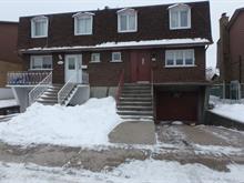Maison à vendre à LaSalle (Montréal), Montréal (Île), 849, Rue  Lussier, 10144706 - Centris