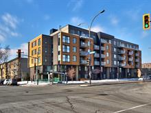 Condo à vendre à Montréal-Nord (Montréal), Montréal (Île), 6501, boulevard  Maurice-Duplessis, app. 508, 11987475 - Centris