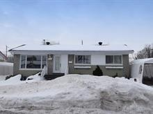 House for sale in Fabreville (Laval), Laval, 673, Rue  Fabiola, 11625830 - Centris