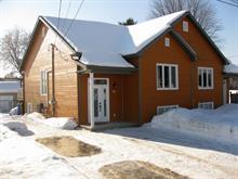 House for sale in Saint-André-Avellin, Outaouais, 20, Rue de Val-Quesnel, 12559559 - Centris
