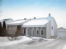 Maison à vendre à Lavaltrie, Lanaudière, 211, Rue de Cherbourg, 23811605 - Centris