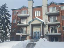 Condo for sale in Chomedey (Laval), Laval, 987, Avenue  Saint-Charles, apt. 402, 15658590 - Centris