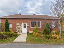 House for sale in Rivière-des-Prairies/Pointe-aux-Trembles (Montréal), Montréal (Island), 10175, 4e Rue, 11281234 - Centris