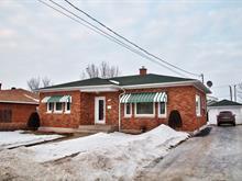 Maison à vendre à Asbestos, Estrie, 249, Rue  Saint-Hubert, 13839516 - Centris