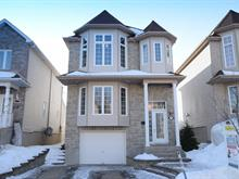 House for sale in Sainte-Dorothée (Laval), Laval, 448, Rue des Pivoines, 14907880 - Centris