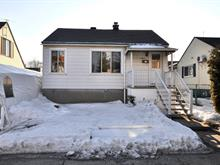 Maison à vendre à Mercier/Hochelaga-Maisonneuve (Montréal), Montréal (Île), 2970, Avenue  Haig, 13171441 - Centris