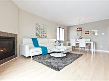 Condo à vendre à Vaudreuil-Dorion, Montérégie, 1060, Rue  Émile-Bouchard, app. 301, 22483105 - Centris