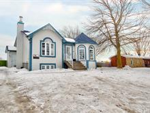 Maison à vendre à Lavaltrie, Lanaudière, 560, Rue  Notre-Dame, 25509923 - Centris
