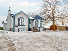 House for sale in Lavaltrie, Lanaudière, 560, Rue  Notre-Dame, 25509923 - Centris