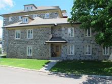 Condo à vendre à Montmagny, Chaudière-Appalaches, 23, Avenue du Moulin, 20335813 - Centris