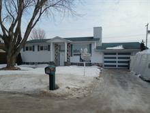 House for sale in Saint-Christophe-d'Arthabaska, Centre-du-Québec, 6, Rue de la Plage-Beauchesne, 25186163 - Centris