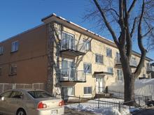 Income properties for sale in Montréal-Nord (Montréal), Montréal (Island), 12335, Avenue  Hurteau, 16756336 - Centris