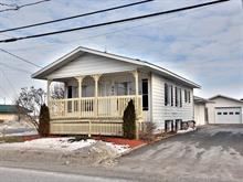 House for sale in Sainte-Hélène-de-Bagot, Montérégie, 583, Rue  Principale, 13398399 - Centris