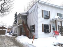 Duplex à vendre à Saint-Jérôme, Laurentides, 21 - 23, Rue  Saint-Léandre, 23304253 - Centris