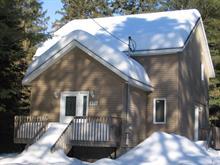 House for sale in Chertsey, Lanaudière, 371, Avenue  Fabien, 11117095 - Centris