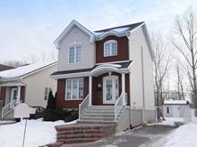 Maison à vendre à Fabreville (Laval), Laval, 1071, Rue de Brétigny, 19003875 - Centris