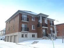 Condo for sale in Sainte-Dorothée (Laval), Laval, 7320, boulevard  Notre-Dame, apt. 2, 11437252 - Centris