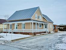 Maison à vendre à Saint-Liboire, Montérégie, 33, Rue  Lemonde, 13015568 - Centris