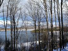 Lot for sale in Ayer's Cliff, Estrie, Rue des Hauts-du-Lac, 21923240 - Centris