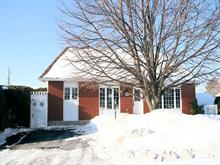 House for sale in Masson-Angers (Gatineau), Outaouais, 8, Rue de Kamouraska, 26569532 - Centris