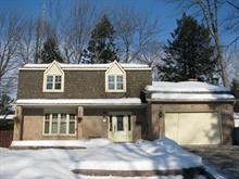 Maison à vendre à Lorraine, Laurentides, 17, Chemin de Bayon, 12681342 - Centris