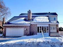 Maison à vendre à Vimont (Laval), Laval, 1559, Rue  Louis-Durocher, 16636443 - Centris