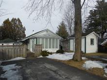 Maison à vendre à Roxton Pond, Montérégie, 1811, Avenue du Lac Ouest, 14945177 - Centris