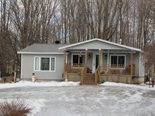 House for sale in Roxton Pond, Montérégie, 2157, Avenue du Lac Ouest, 26824039 - Centris