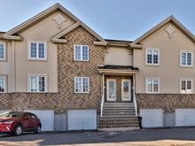 Maison de ville à vendre à Otterburn Park, Montérégie, 1059, Rue  Spiller, 26823057 - Centris