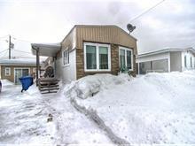 Maison mobile à vendre à Rouyn-Noranda, Abitibi-Témiscamingue, 6, Rue  Yvon, 19817786 - Centris