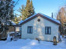 House for sale in Mont-Tremblant, Laurentides, 145, Chemin du Tour-du-Lac, 28398287 - Centris