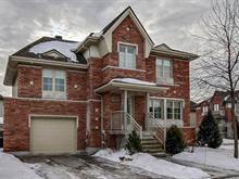 House for sale in Rivière-des-Prairies/Pointe-aux-Trembles (Montréal), Montréal (Island), 12457, Avenue du Fief-Carion, 10739954 - Centris