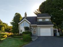 House for sale in Cowansville, Montérégie, 117, Rue  Eccles, 23902364 - Centris