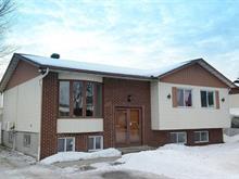 Maison à vendre à Charlemagne, Lanaudière, 322, Rue des Cèdres, 26879156 - Centris