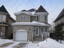 House for sale in Sainte-Dorothée (Laval), Laval, 926, Rue des Muscaris, 14515524 - Centris