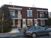 Triplex for sale in LaSalle (Montréal), Montréal (Island), 32 - 36, 5e Avenue, 25040783 - Centris