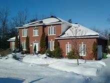 Maison à vendre à Hudson, Montérégie, 193, Rue  Fairhaven, 13650626 - Centris