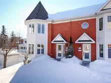 Townhouse for sale in Trois-Rivières, Mauricie, 1506, boulevard des Chenaux, 19910083 - Centris